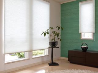 honeycomb blinds 15112258643