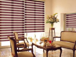 rainbow blinds 16101203438